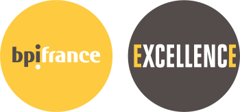Bpifrance_Excellence